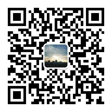 邓州在线2.png